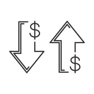 Sponsorship Pricing Basics