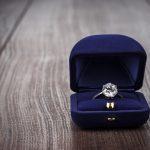 Sponsorship Lie #243: We're Engaged!