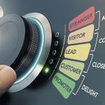 Sponsorship Measurement: Attributing Sales to Sponsorship