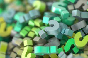 Corporate Sponsorship SAQ (Should-Ask Questions)