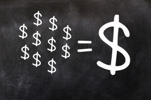 Fewer, Bigger Sponsors or More, Smaller Sponsors?