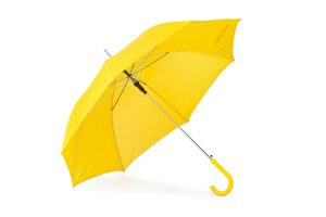 Five Reasons Sponsors Should Consider an Umbrella Portfolio