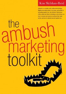 AmbushMarketingToolkit-211x300