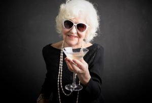 If You Can't Explain Sponsorship to Your Grandma, You've Got It All Wrong