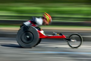 The Paralympic Sponsorship Conundrum