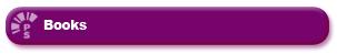 purplebutton17