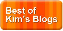 BestofKimsBlogs