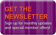 Newsletter - light