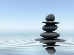 Zen-Stones-300x223