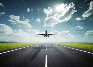 aeroplane-landing-300x217