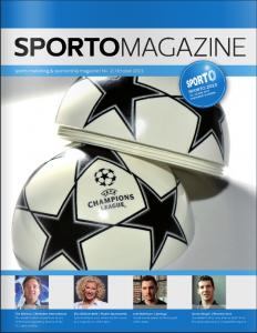 Sporto_Magazine_cover_2