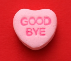 Goodbye - Crop2