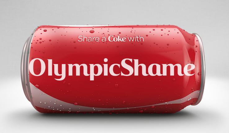 olympicshame - cropped