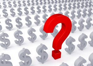 How Much Should You Budget for Sponsorship Leverage?