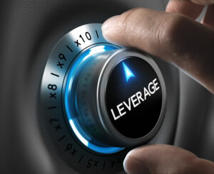How much should you budget for sponsorship leverage