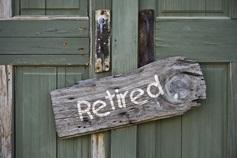 Retired_sm