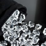 How to Get Internal Buy-In for a Diamond-in-the-Rough Sponsorship