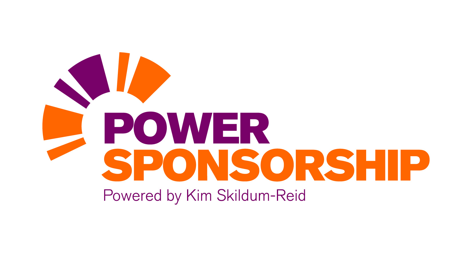 Find a Sponsorship Broker - Power Sponsorship