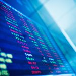 Does Sponsorship Affect Share Price?