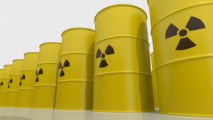 8 toxic traits a corporate sponsorship manager shouldn't have
