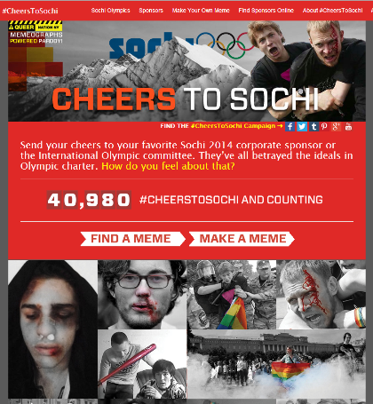 Cheers_to_Sochi_protest