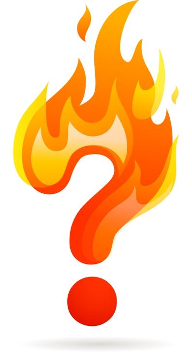 Hot Question