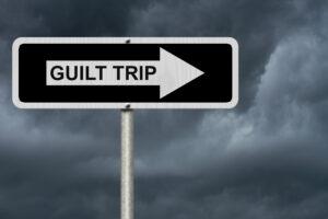 zero-guilt trip guide to raising more cultural sponsorship
